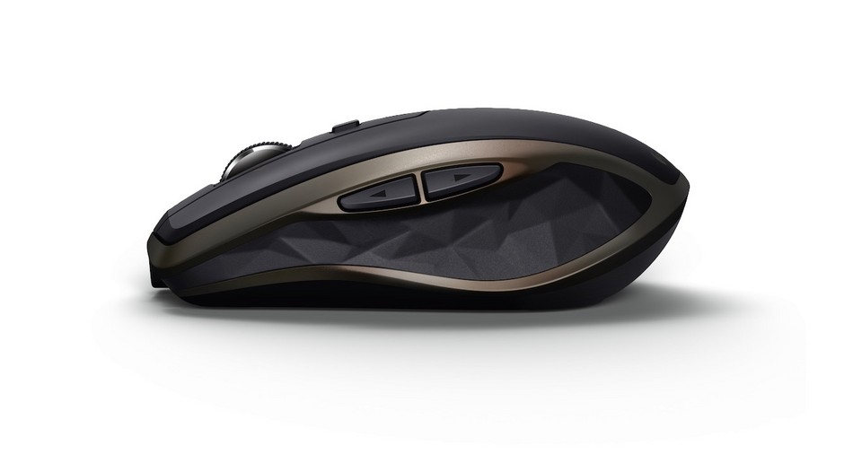 128894-md-28173-Logitech_MX_Anywhere_2_Wireless_Mobile_Mouse
