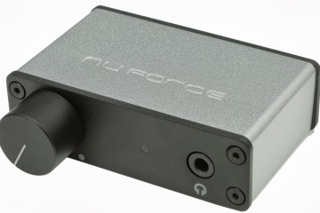 Nuforce_uDAC3