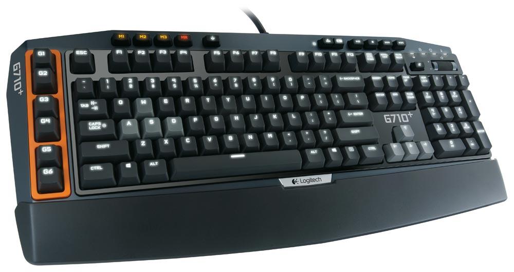 g710plus-1_lg