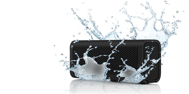 770-splash
