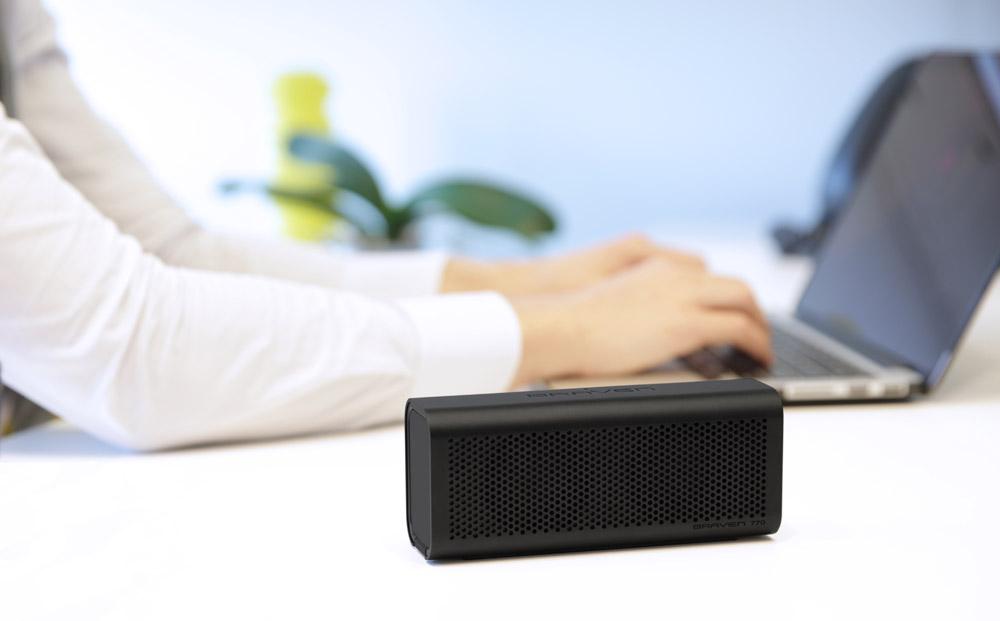 BRAVEN-770-Bluetooth-Speaker-5
