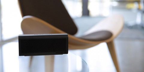 BRAVEN-770-Bluetooth-Speaker-8
