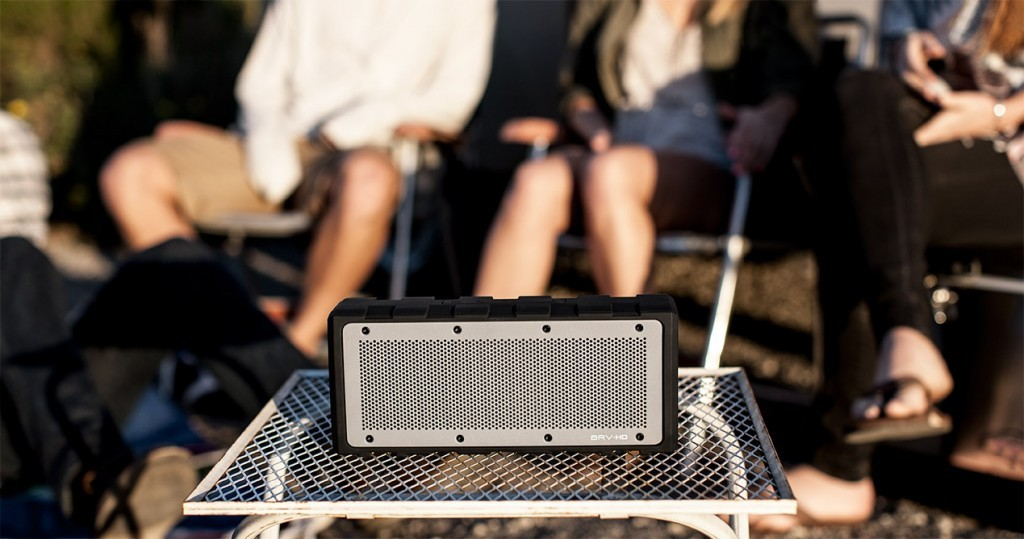 BRAVEN-BRV-HD-Bluetooth-Speaker-1024x539
