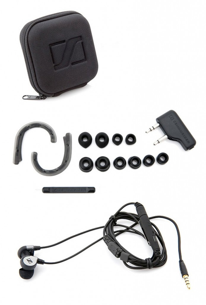 Sennheiser-Mm80i-Tai-Nghe-In-ear-Co-Micro_2014611152010356