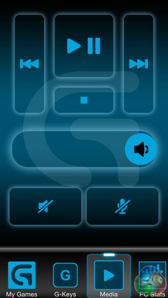 ARX-Control-App-Media-Controls