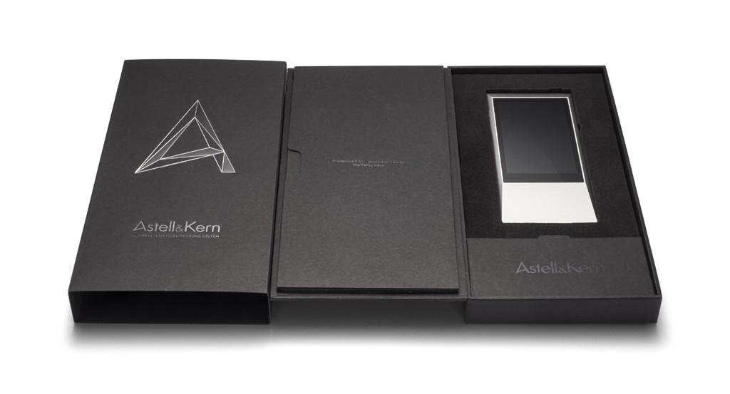 Astell&Kern_Jr_12