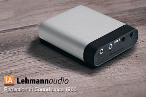LehmannAudio_HeadphoneAmp_Traveller