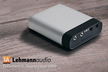 LehmannAudio_HeadphoneAmp_Traveller