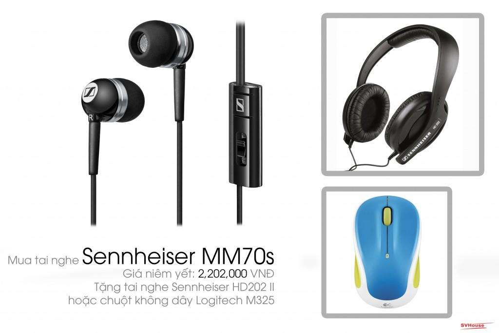 MM70s