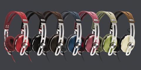 MOMENTUM_On-Ear_7colors grey bg