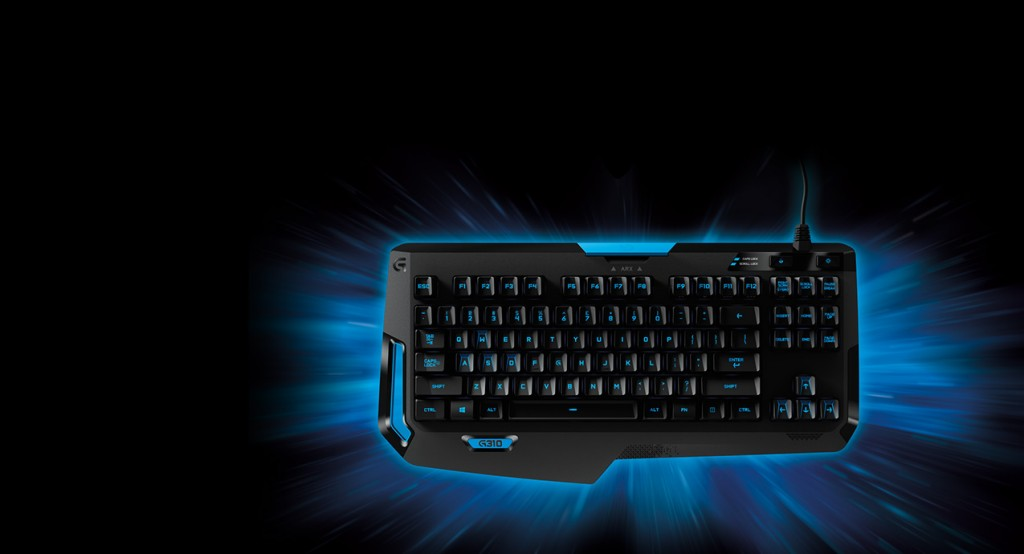g310-atlas-dawn-compact-mechanical-gaming-keyboard (5)