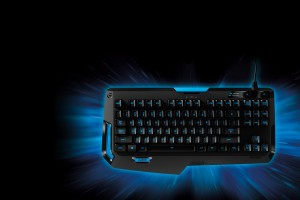 g310-atlas-dawn-compact-mechanical-gaming-keyboard (6)