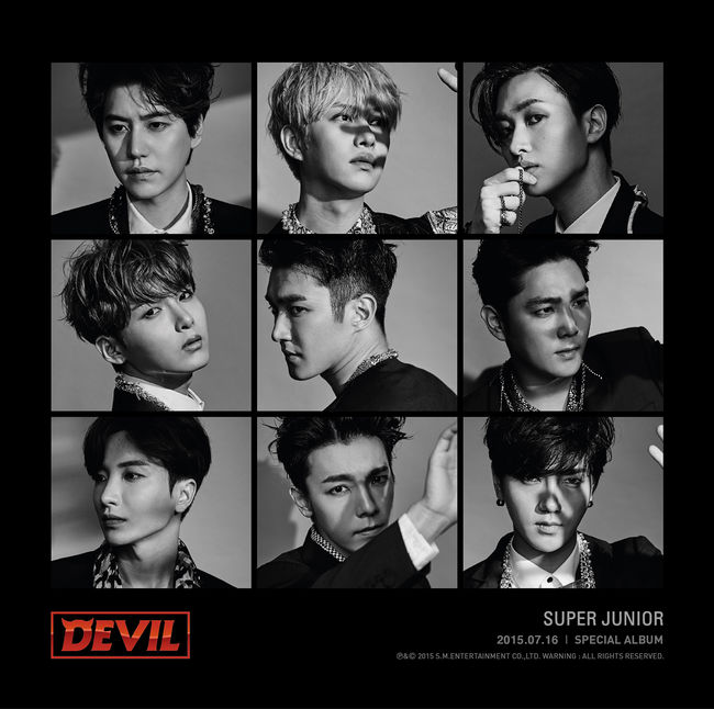 super-junior-devil