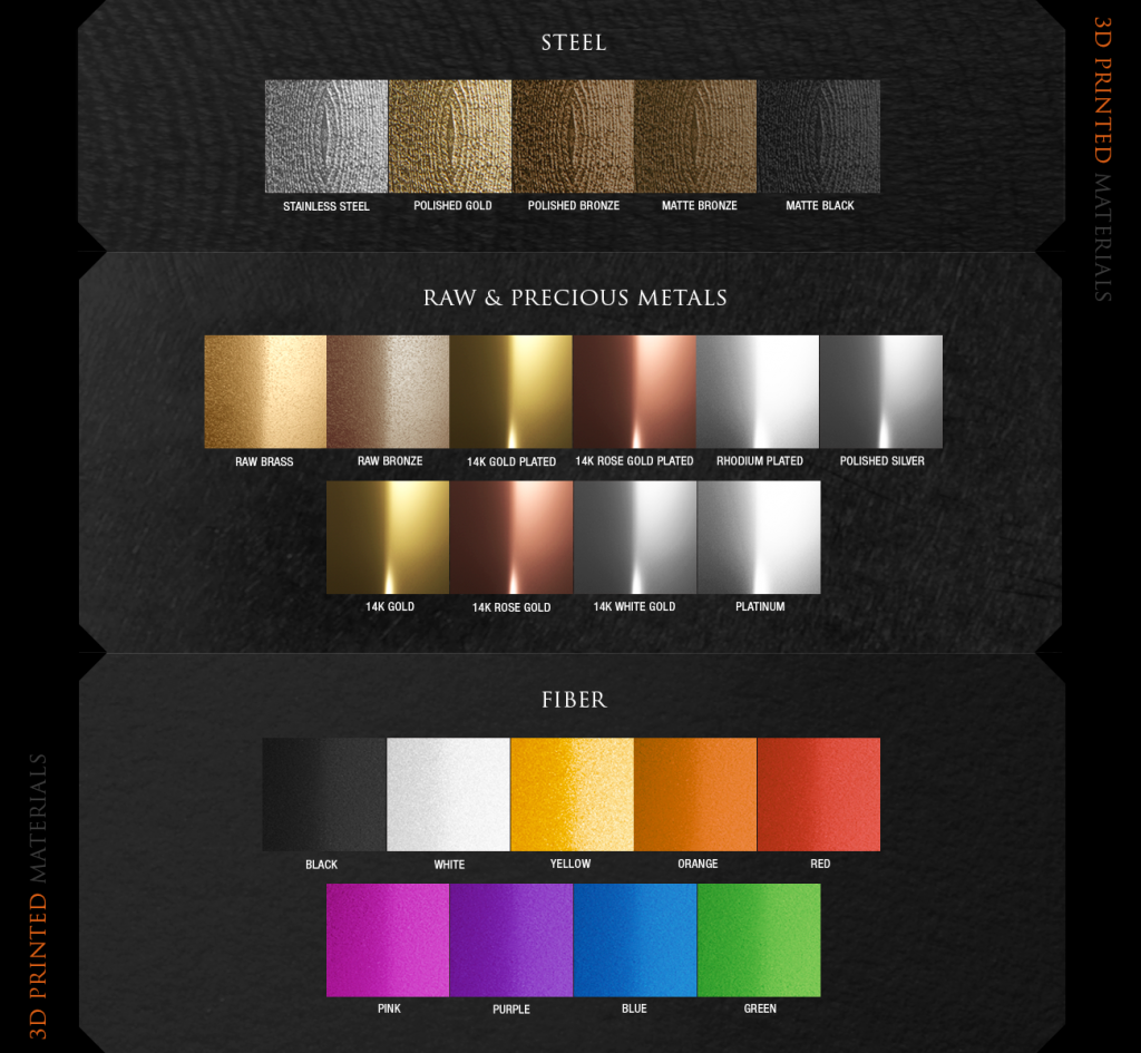3D_material_swatches_06