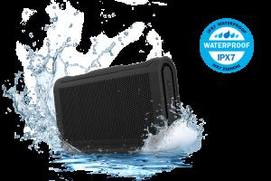 BRV-BALANCE-IPX7-waterproof