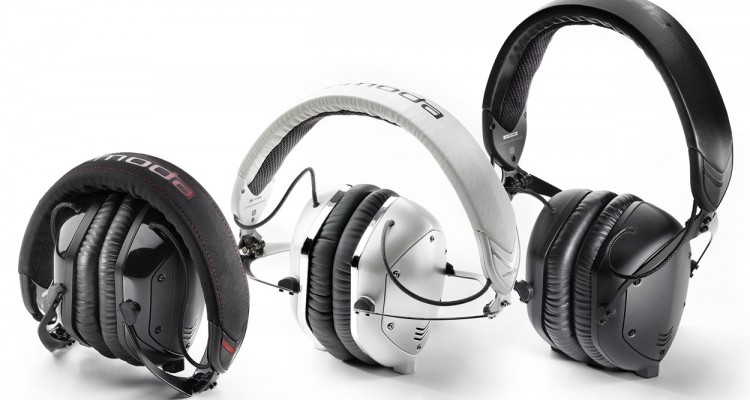 V-MODA-Crossfade-M-100-Over-Ear-Headphones
