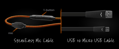 XFW_cables_01_bbg