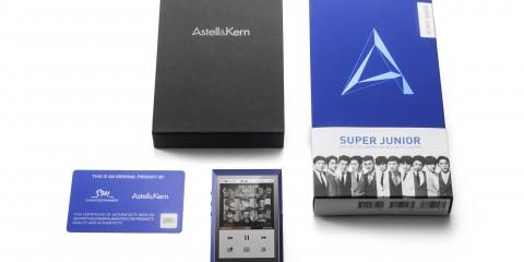 AK-Jr-SJ_09