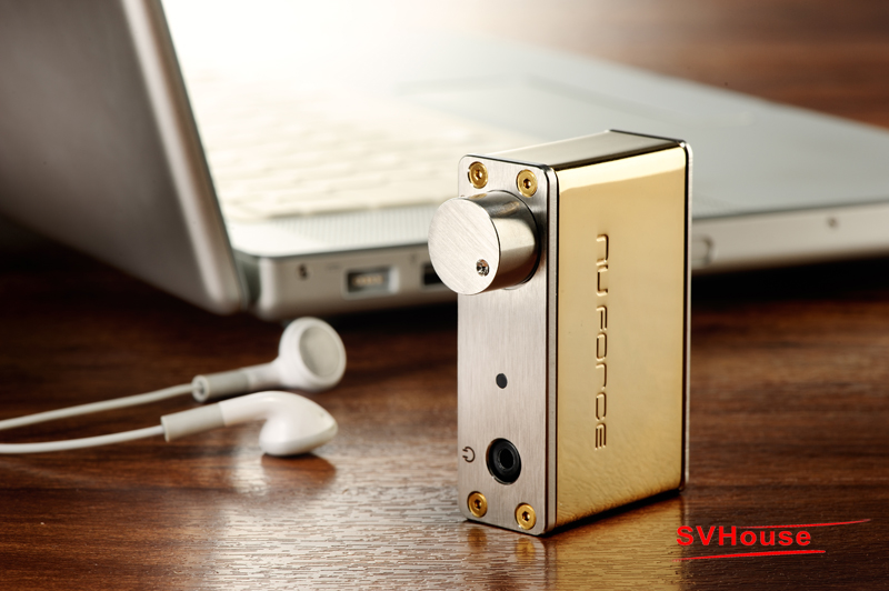 NuForce uDAC-2-Signature-Gold1