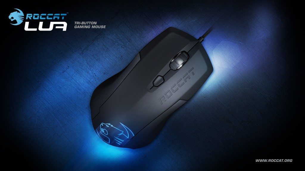 ROCCAT-Lua_PressPic_Artwork1