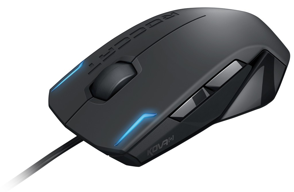 Chuot_Roccat_Kova_Plus_2