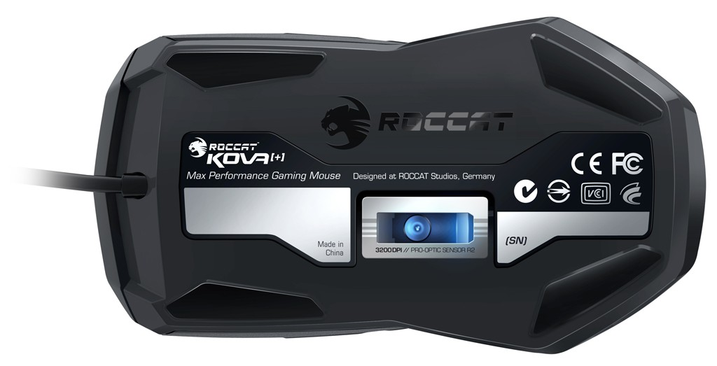 Chuot_Roccat_Kova_Plus_7