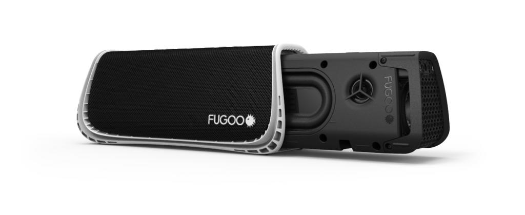 Fugoo Sport XL & Core