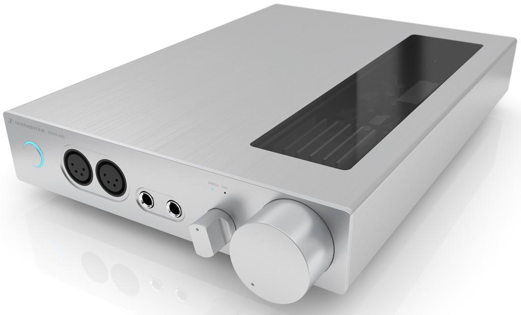 Sennheiser-HeadphoneAmp_HDVA600_1