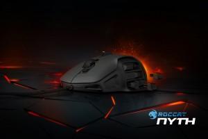 roccat-nyth-1650x1080[1]