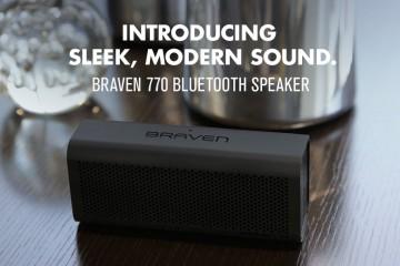 Braven-770-Bluetooth-Speaker[1]