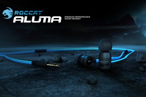 roccat-aluma-1280x800