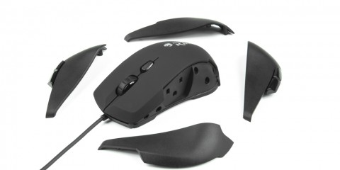 mouse7