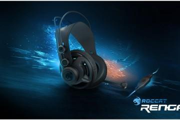 roccat-renga-2560x1440