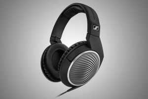 sennheiser-hd-471-featured-1500x1000