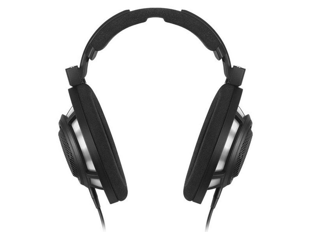 square_louped_HD_800_black-sq-03-sennheiser