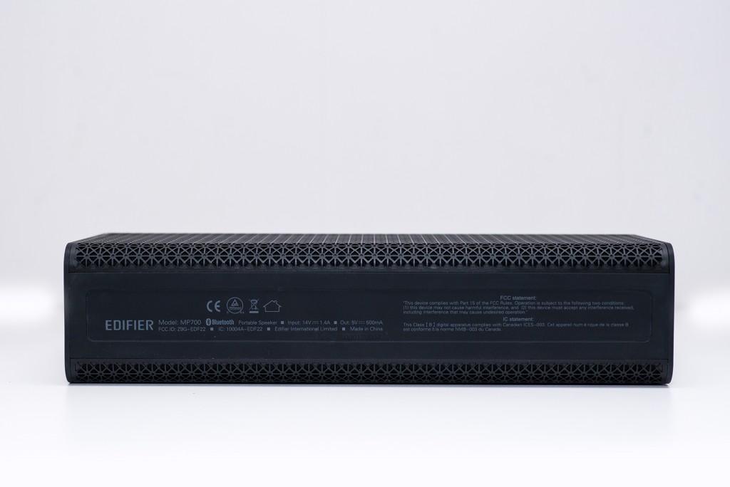 DSC_8565
