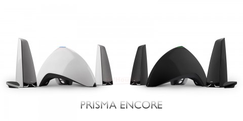 Prisma Encore Feature Image v1