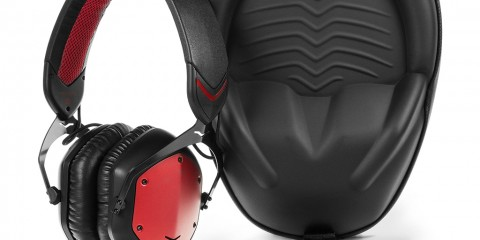 V-MODA_Crossfade_Wireless_10[1]