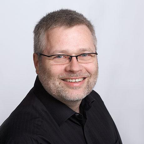 portrait-norbert-lehmann-@2x