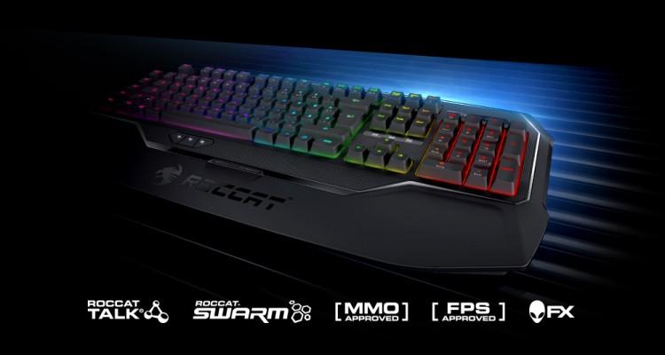 sub-teaser-ryos-mk-fx-v1