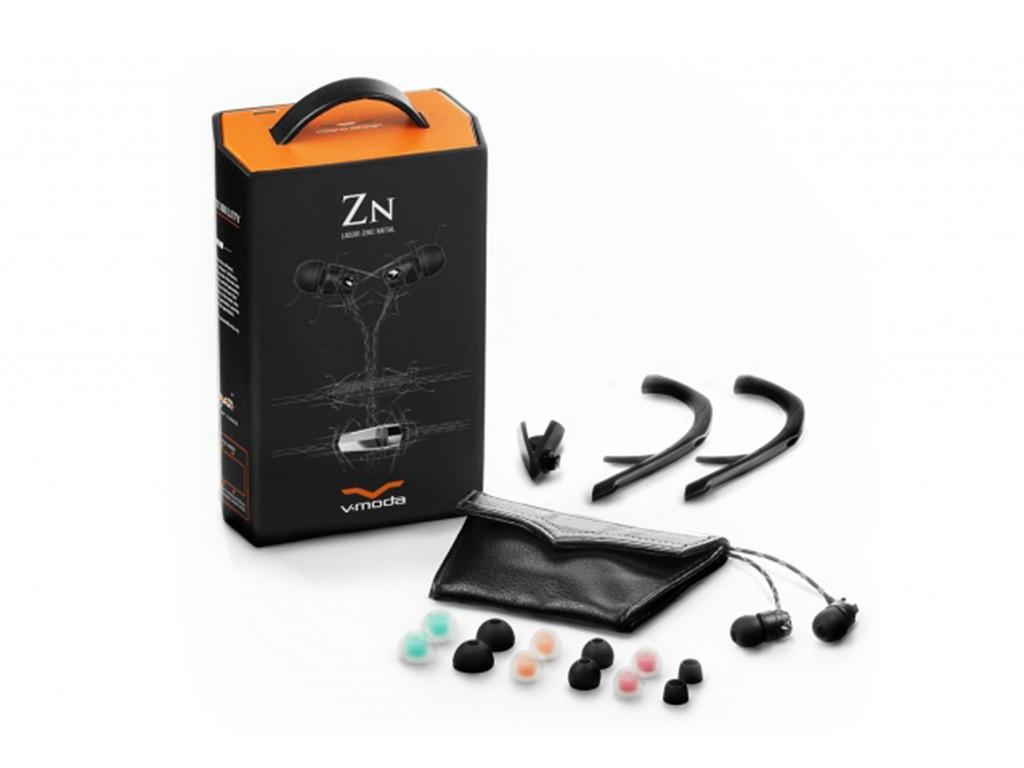 v-moda-zn_3button_pkg_accessories-640x640