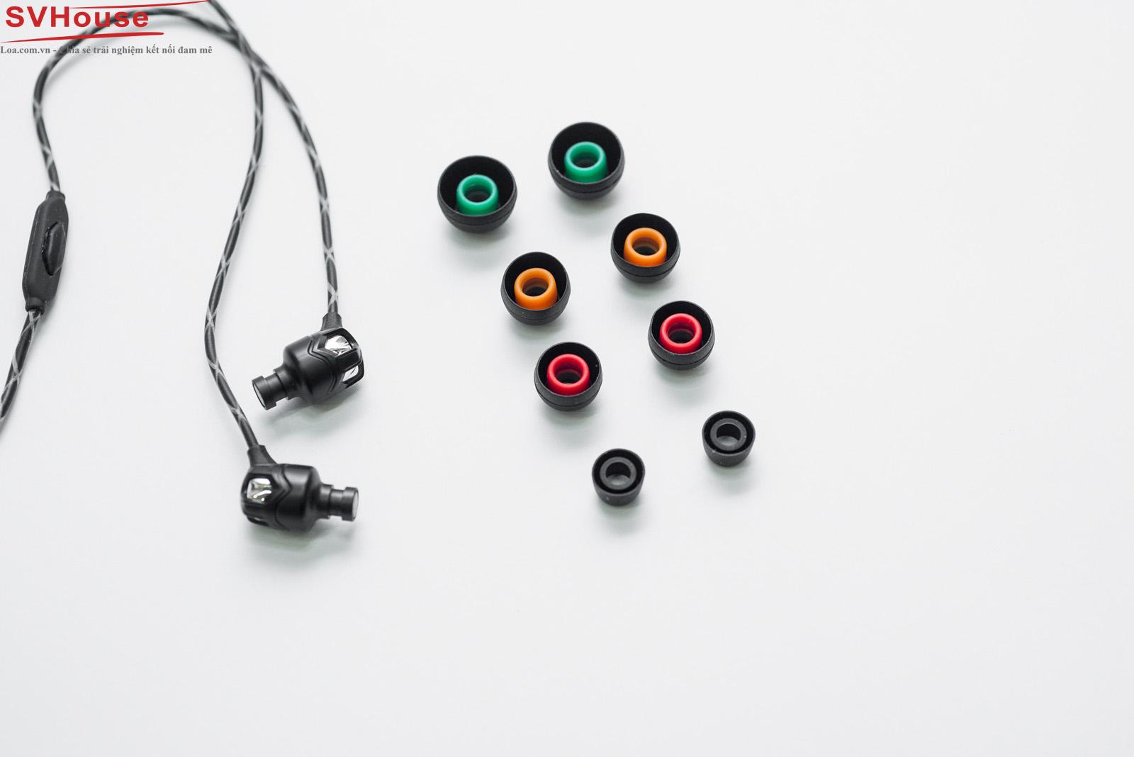 V-BLISS 3.0 Full Black