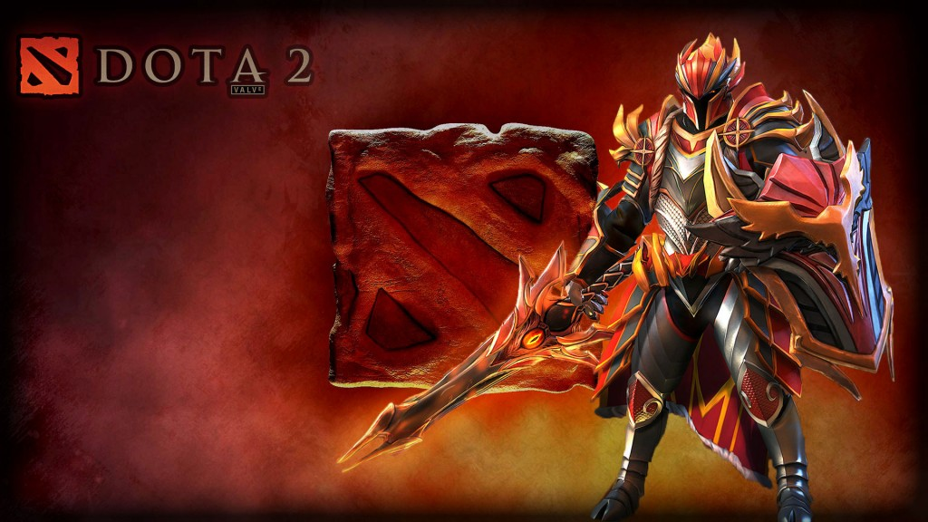 Dragon-Knight-Dota-2-Wallpaper-24