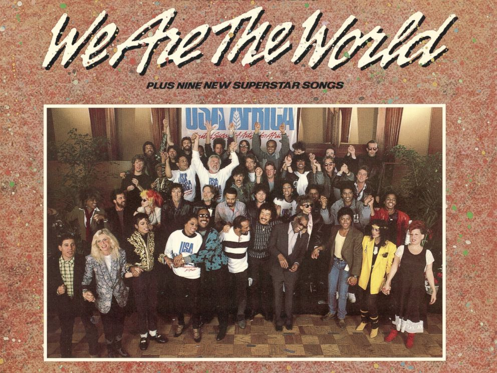 GTY_we_are_the_world_cover_jef_150128_4x3_992