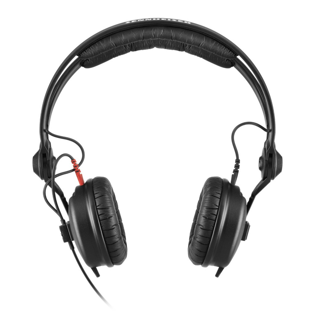 product_detail_x2_desktop_1_Sennheiser_HD_25_PLUS_Front_RGB_red
