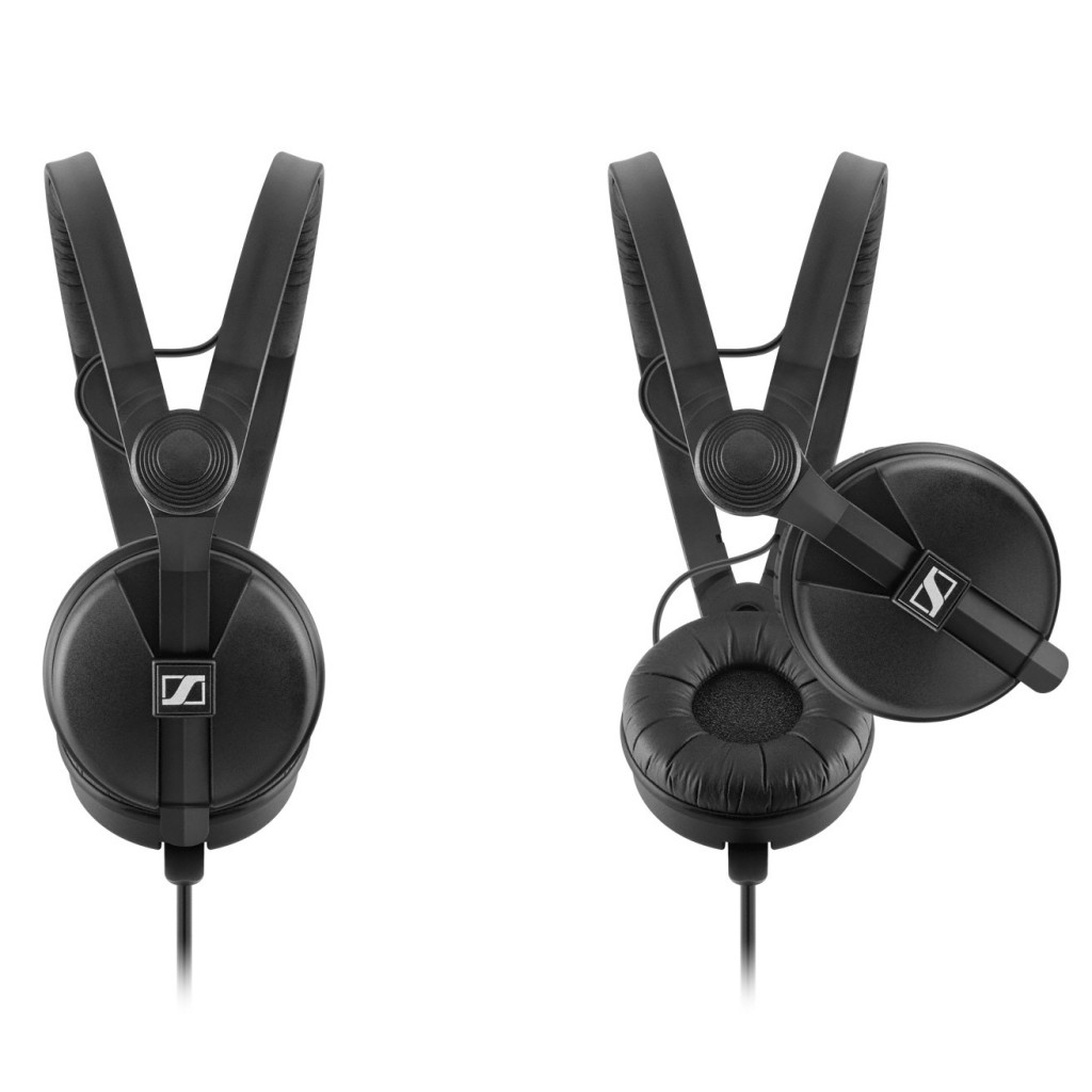 product_detail_x2_desktop_5_Sennheiser_HD_25_PLUS_special_angle_Set_RGB_red
