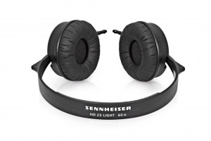 sennheiser_hd_25_light_2_1_1