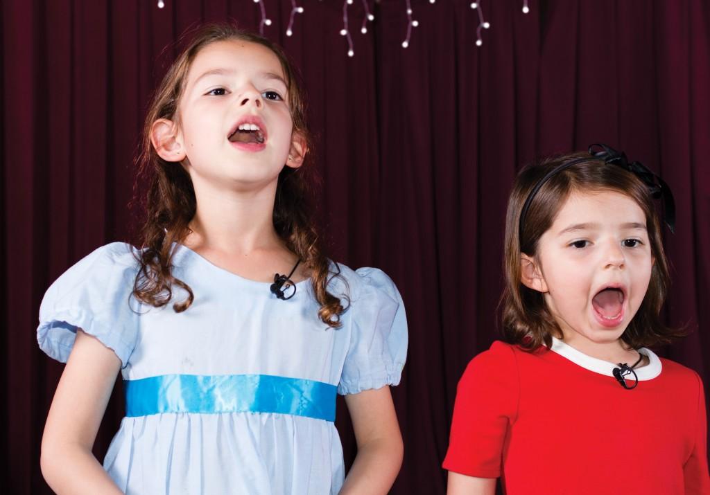 ClipMic_digital_Children_RGB