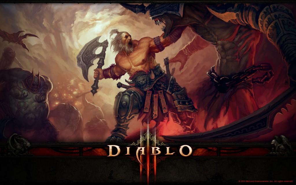 diablo-3-new1