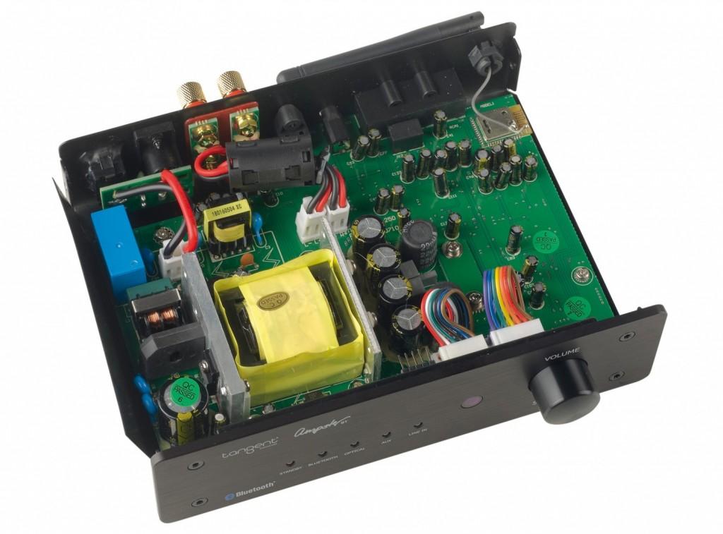 tangent-ampster-bt-vollverstaerker-34828